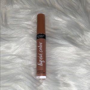 Victoria's secrete lipstick